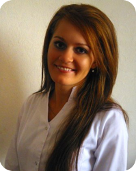 Gitana Tamošaitienė